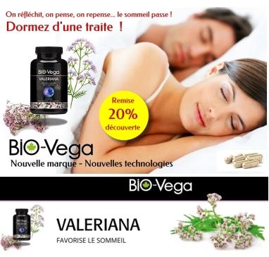 valeriana-biovega
