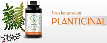 planticinal