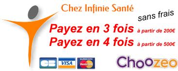paiement en 3 fois