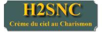 H2SNC