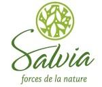 SALVIA Nutrition