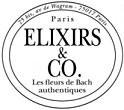 ELIXIR & Co