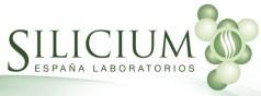 Silicium Laboratoires