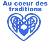 AU COEUR DES TRADITIONS