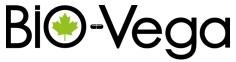 BIO-Vega