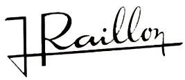Jean Raillon