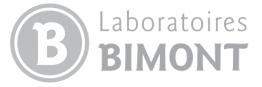BIMONT Laboratoires