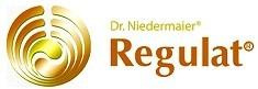 REGULAT - Dr. Niedermaier