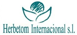 HERBETOM Internacional