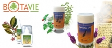 Botavie Laboratoires